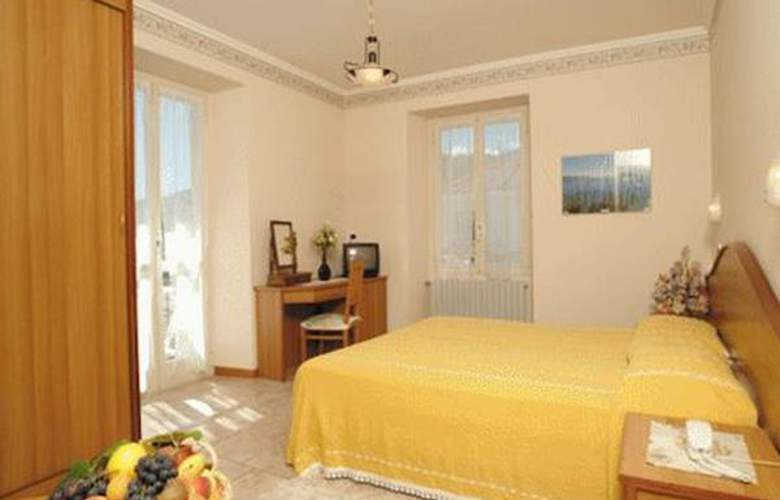 Brisino - Hotel - 4