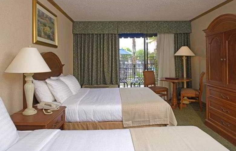 Holiday Inn Buena Park - General - 0