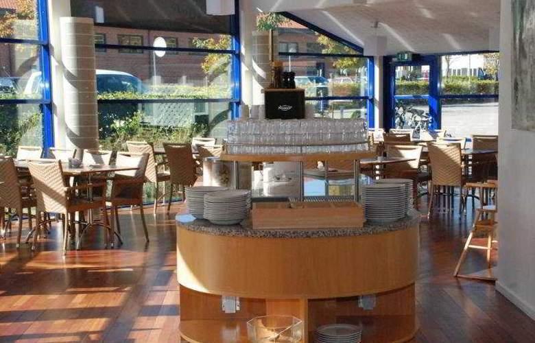 Hillerod - Restaurant - 4