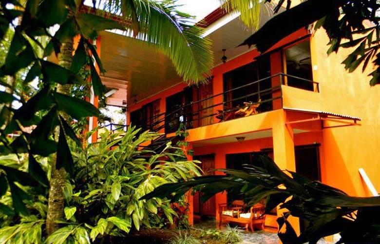 Brilla Sol  - Hotel - 0