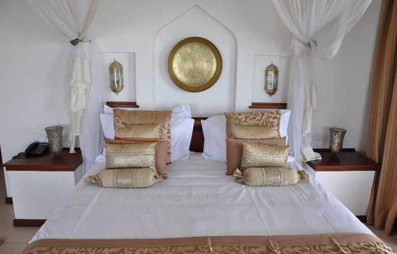 Sea Cliff Resort & Spa - Room - 2