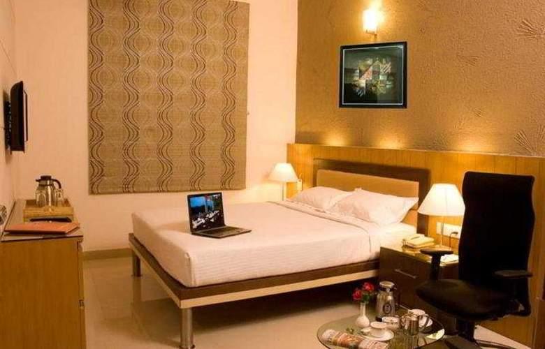 Sandesh Kingston - Room - 4