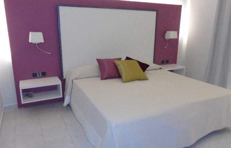 The Purple by Ibiza Feeling - Room - 8
