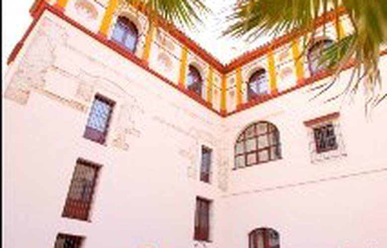 ABBA Palacio de Arizon - Pool - 7