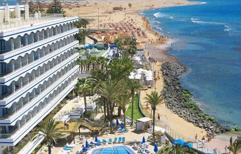 Ifa Faro (Recomendado para Adultos) - Hotel - 5