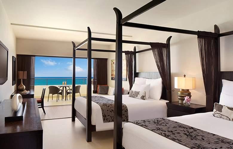 Secrets Wild Orchid Montego Bay  - Room - 10