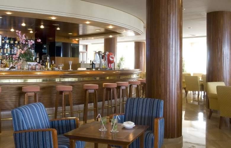 Hipotels Don Juan - Bar - 9