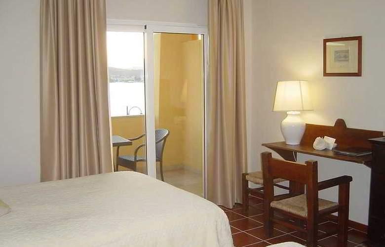Villa Margherita - Room - 4