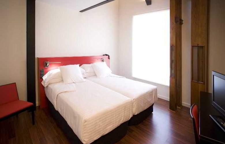Tximista - Room - 9