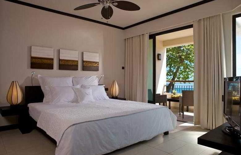Le Cardinal Exclusive Resort - Room - 2