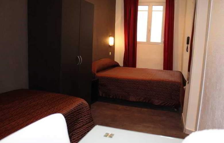 1 Med Hotel - Room - 30