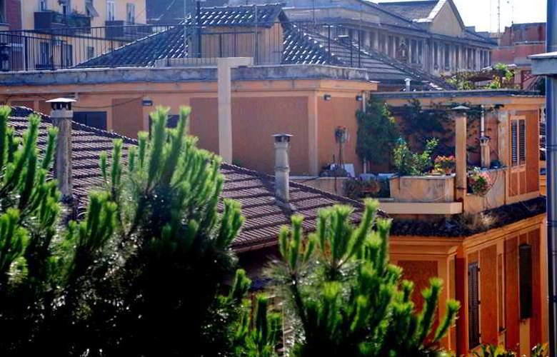 España - Hotel - 4