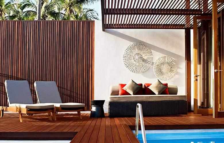 W Retreat Koh Samui - Room - 10
