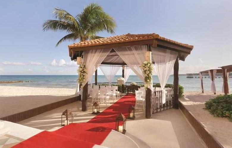 Panama Jack Resorts Gran Porto Playa del Carmen - Conference - 21