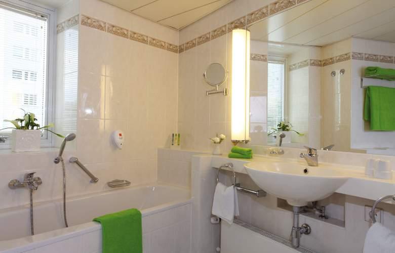 Derag Livinghotel Grosser Kurfürst - Room - 7