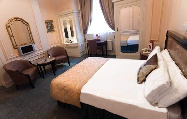 Britannia Adelphi - Room - 2
