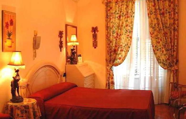 Marlasca - Room - 6