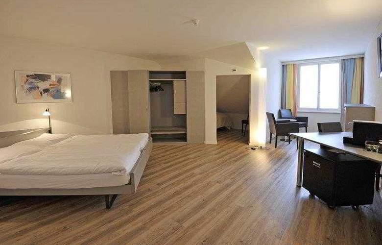 Krone - Hotel - 13