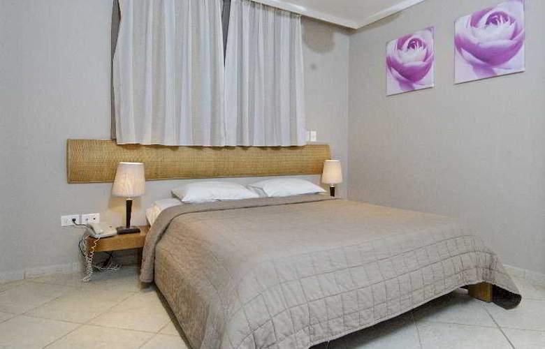 Den Laman - Room - 3