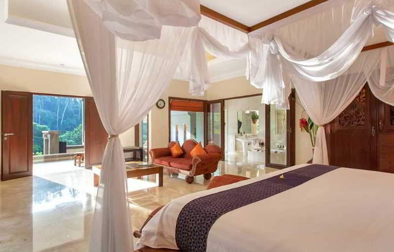 Viceroy Bali - Room - 7