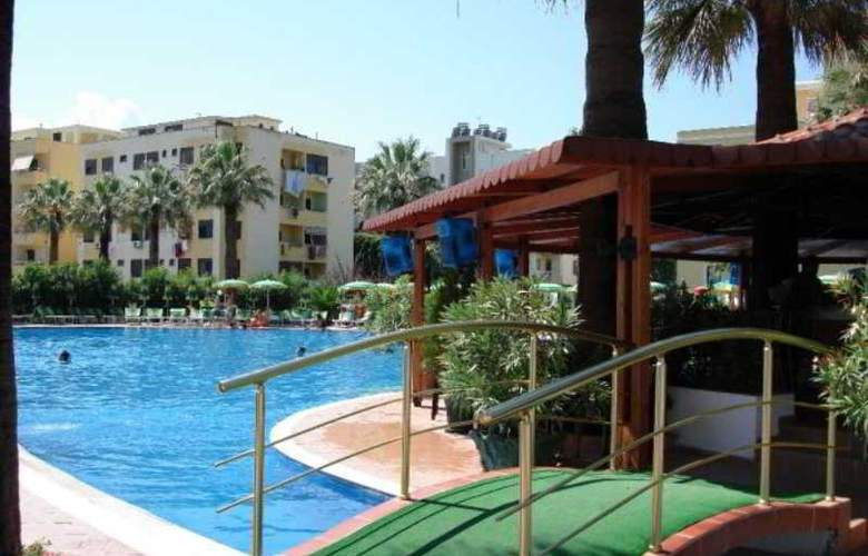 Adriatik - Pool - 6
