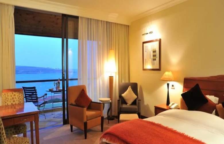 Arabella Western Cape Hotel & Spa - Room - 16