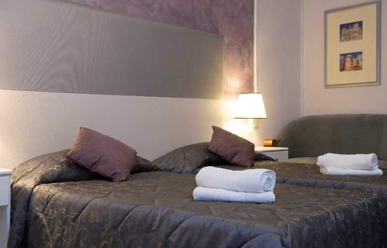 Sliema Marina - Room - 14