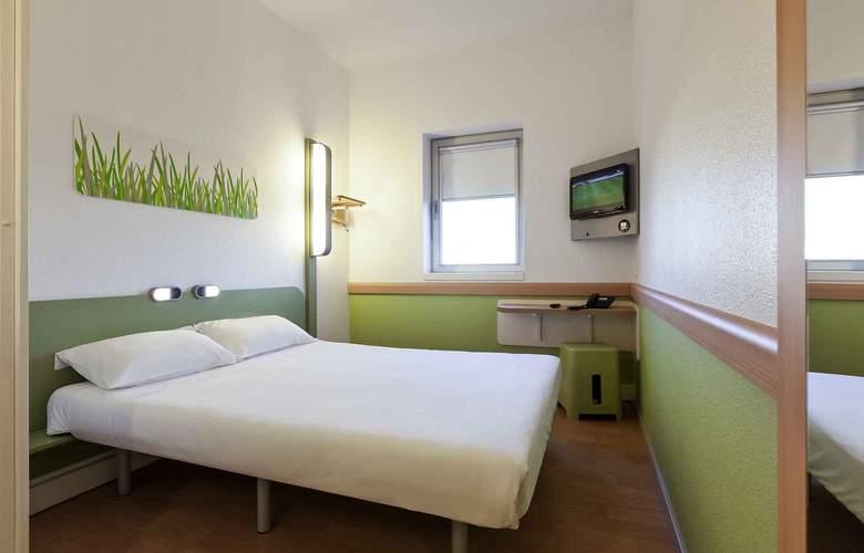 ibis Budget Porto Gaia - Room - 1