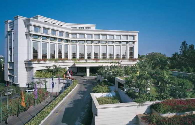 Itc Kakatiya - Hotel - 8