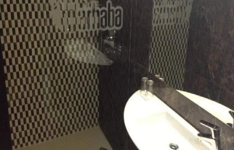 Marhaba - Room - 13