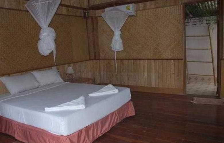 Lanta Sunny House - Room - 0