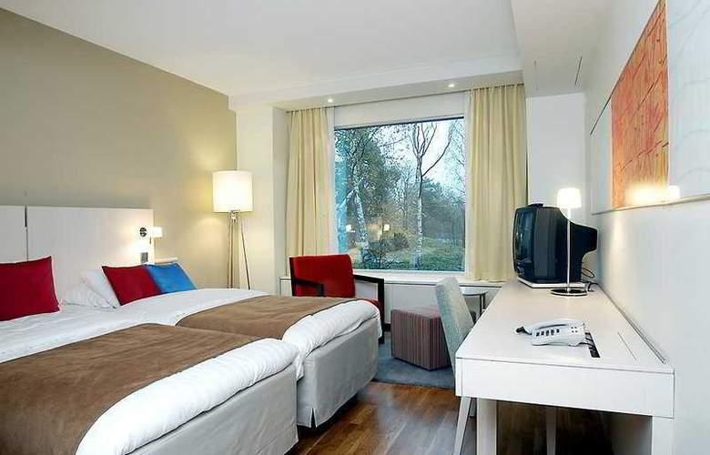 Hilton Helsinki Kalastajatorppa - Room - 3