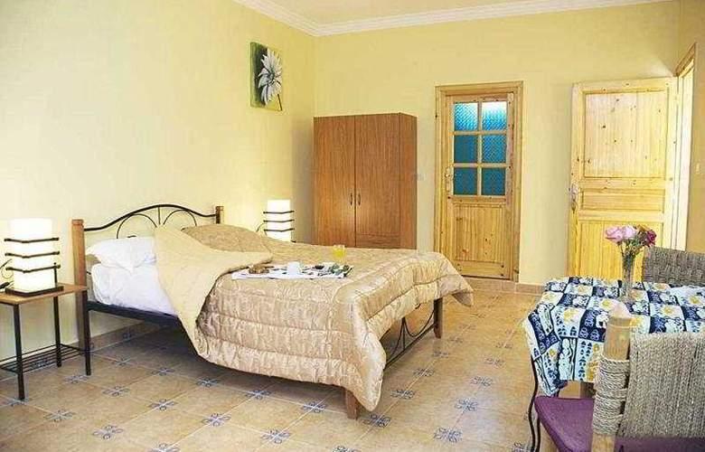 Marquise Villa - Room - 0