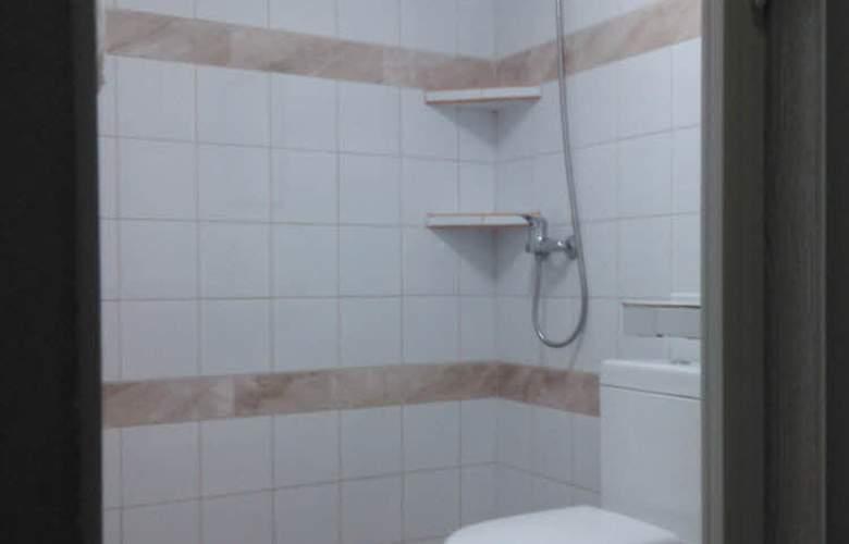 Hostal La Cucaña - Room - 7