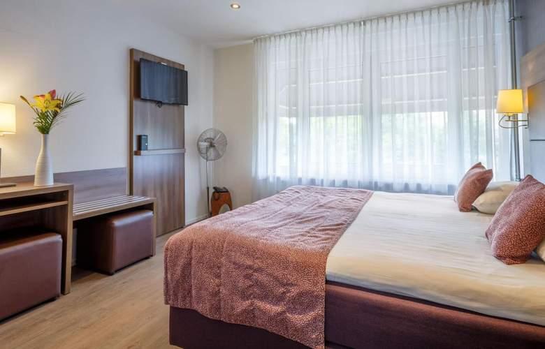 Victorie - Room - 4