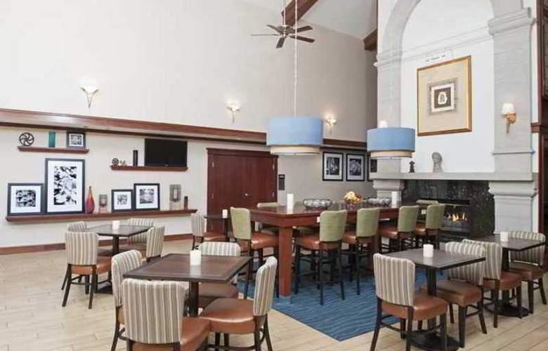 Hampton Inn & Suites Kokomo - Hotel - 4