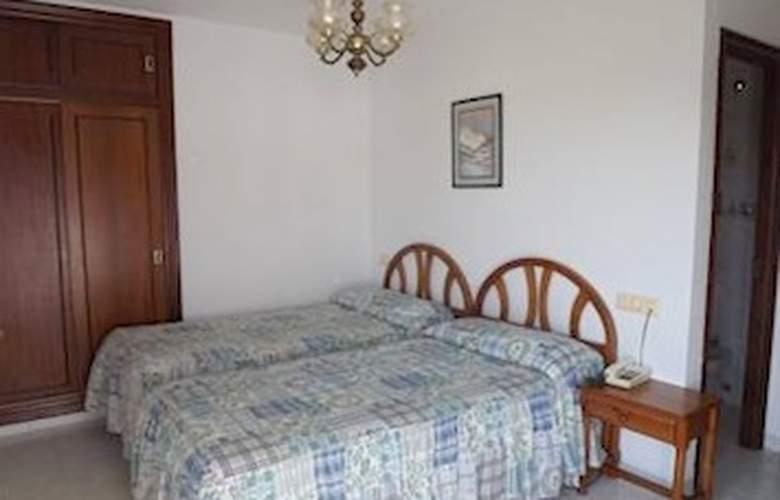 Cándano - Room - 6