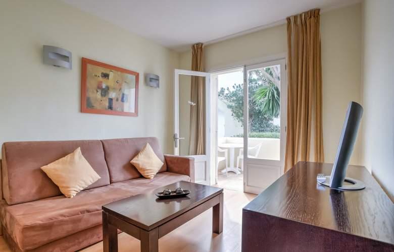 Pierre & Vacances Mallorca Vista Alegre - Room - 24