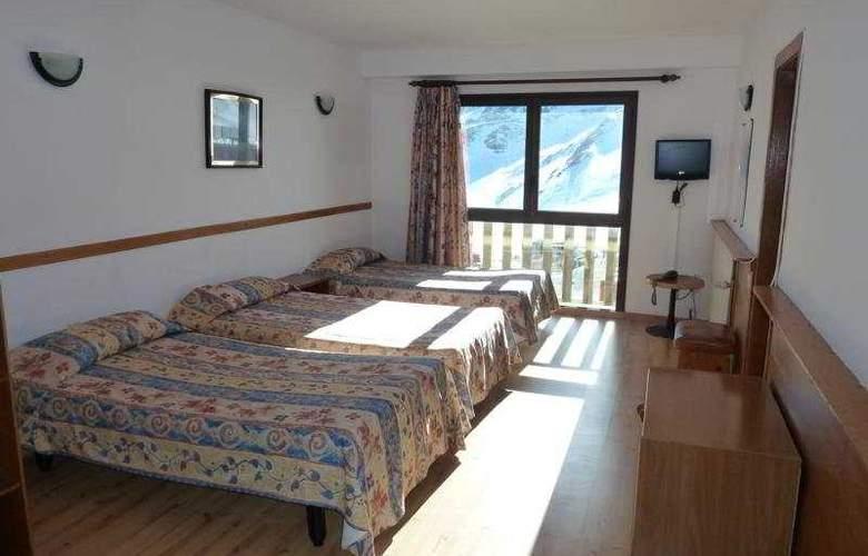 Pic Maia - Room - 3