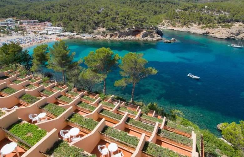 OLE Galeón Ibiza - Hotel - 7
