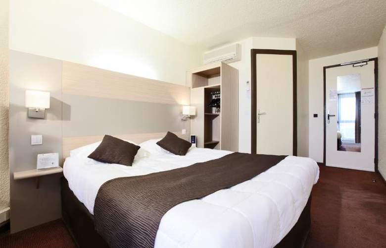 Kyriad Montelimar - Room - 7