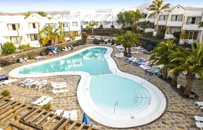 Apartamentos Morromar THe Home Collection - Pool - 18