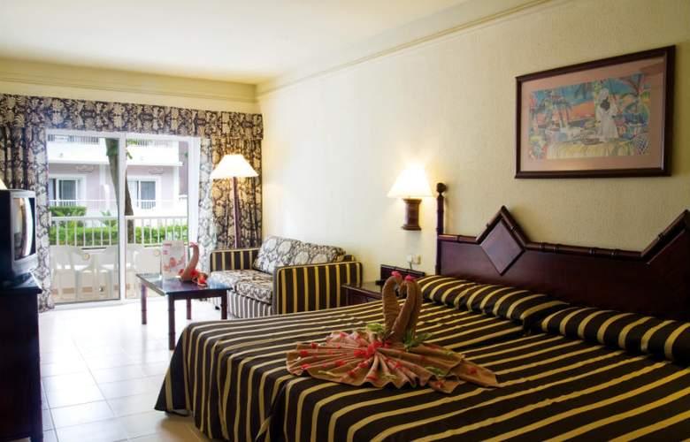 Club Hotel Riu Bambu  - Room - 8