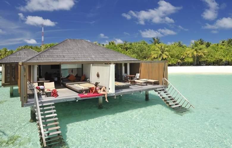 Paradise Island Resort & Spa - Room - 15