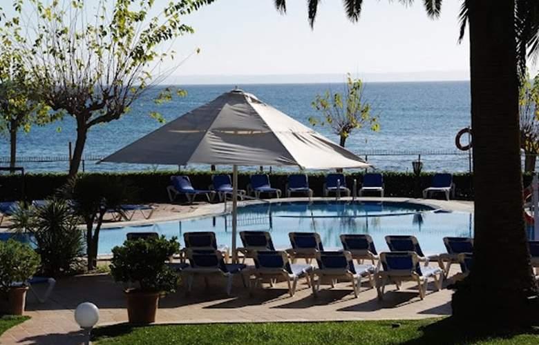 Son Caliu Hotel Spa Oasis - Pool - 4