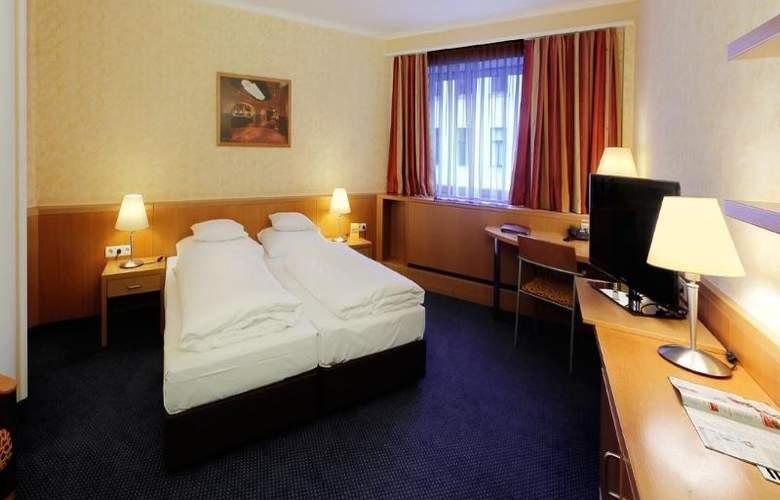 Hotel & Palais Strudlhof - Room - 2