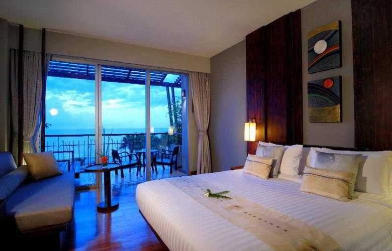 Haven Resort - Room - 7