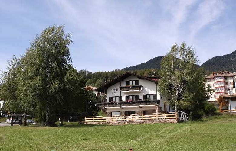 Garni Edy - Hotel - 5