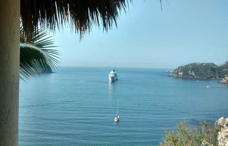 Catalina Beach Resort - General - 22