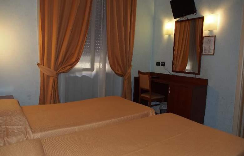 Osimar - Room - 6